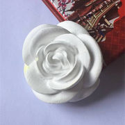 激安☆製菓★フォンダン★チョコ★アロマストーン★モールド★手作り石鹸★キャンディ★キャンドル★薔薇