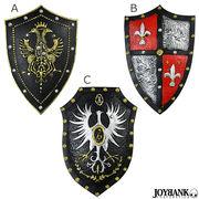 勇者の盾【衛兵/戦士/騎士/シールド/コスプレ/仮装/武器】