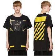 ダンサー・ストリート系!プリントデザインTシャツ トップス/メンズ Tシャツ HIPHOP