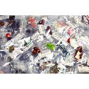 Q990223◆Kalon-Teiros◆良品大処分・量り売り天然貴石/半貴石 10Yen=g  F