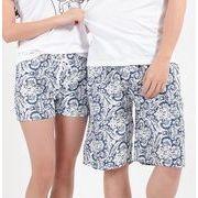 【値下げ】★同梱でお買得★水着パンツ★カップルパンツ★