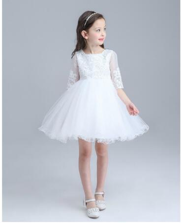 1aac861dabaa8 春夏 新品 子供ドレス フォーマル キッズ 女の子 ジュニア 子供服 ワンピース