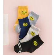 ★キッズ靴下★子供用靴下 可愛い靴下