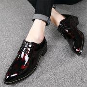 メンズ/シューズ/靴/スニーカー/ストリートファッション/カジュアル