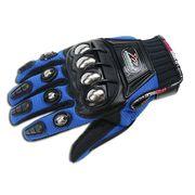 手袋 グローブ バイクグローブ オートバイ 保護グローブ 防風 防水 防水グローブ 滑り止め バイク用品