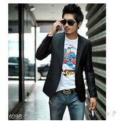 テーラードジャケット ブレザー ブルゾン アウター ビジネス カジュアル フォーマル メンズファッション