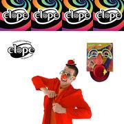 ELOPE Clown Kit  14861
