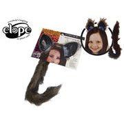 ELOPE 421702Cat Kit FOX  13878
