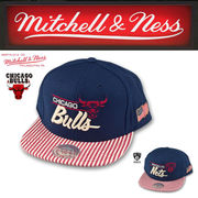 Mitchell&Ness OG USA Snapback  15911