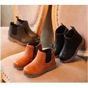★秋冬人気商品★★ブーツ★靴★シューズ★子供靴 マーティン靴(21-36)