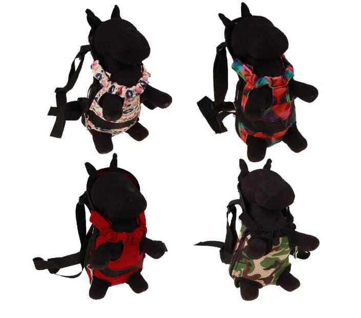 犬用鞄 ペットカバン 鞄 ★ペットバッグ★ペット用品 ペットグッズ