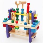 積み木 積木 知育玩具 木のおもちゃ ベビー 子供