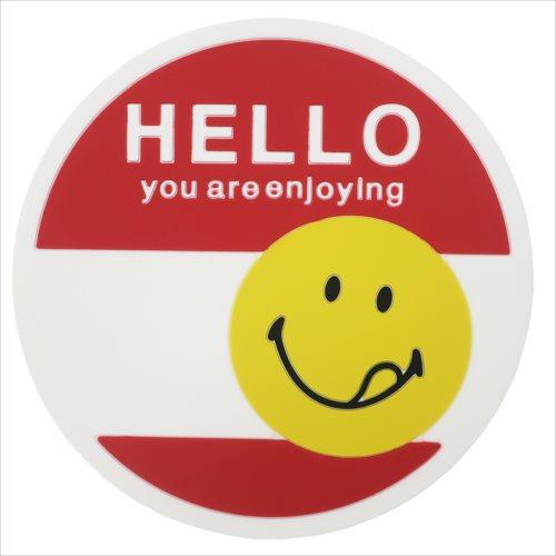 hello hello smiley face voltagebd Image collections