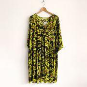 [ドレス] フェングワンドレス