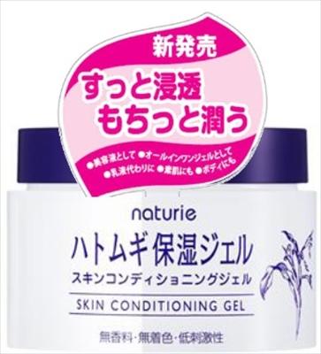 ナチュリエ スキンコンディショニングジェル 180G【 イミュ 】 【 化粧品 】
