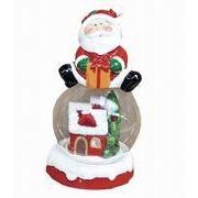 <AMANO>【クリスマス】【ドームハウス】2種