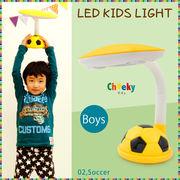 LEDキッズライト チキィ02