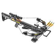 EK-Archery社製 コンパウンドクロスボウ ACCELERATOR390+ 185ポンド 390FPS