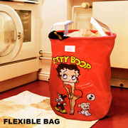 FLEXIBLE BAG