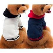 ★超人気★超可愛いペット服☆犬服彡★