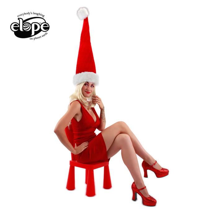 ELOPE #Giant Santa  14170