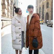レディース メンズ 新作 コート coat アウター ジャケット 上着 厚手ジャケット トレンチコート