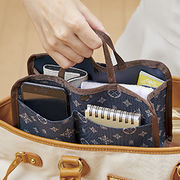 グラムシック バッグインバッグ