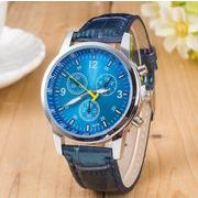 ファッション メンズ 腕時計 ウォッチ  石英時計 ビジネス