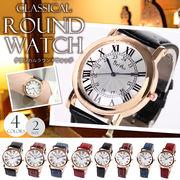 腕時計 メンズ Bel Air Collection ベルエア DNS19