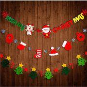 2017秋冬★クリスマス サンタ サンタクロース クリスマスツリー トナカイ 装飾 装飾品 パーティー