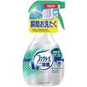 ファブリーズ 除菌プラス 370ML【 P&G 】 【 芳香剤 】