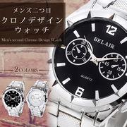 腕時計 メンズ Bel Air Collection ベルエア OA07