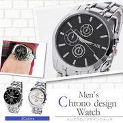 腕時計 メンズ Bel Air Collection ベルエア OA04
