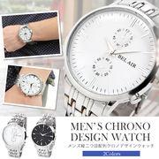 腕時計 メンズ Bel Air Collection ベルエア OA09
