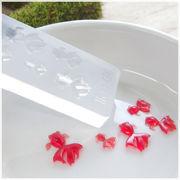 シリコン型 金魚 夏祭り/金魚すくい/ガラスドーム/レジン/オルゴナイト/シリコンモールド/粘土型/成型