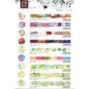 ROUNDTOP 小徑文化×夏米花園3rd