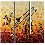 『アートパネル』【モダン】【インテリア】 【手書き】【壁掛け】【絵画】【油絵】【抽象画】【自然画】