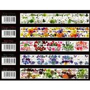 ROUNDTOP yano design Flower Line 5柄