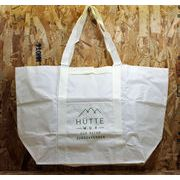 PICNIC TOTE BAG ピクニックトートバッグ