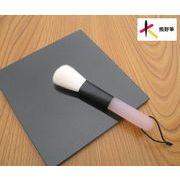 熊野筆 北斗園 PKシリーズ 洗顔ブラシ「熊野化粧筆」