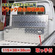 工具ボックス1133