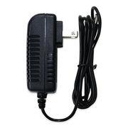 電源アダプタ 12V 1.5A アダプター 1500mA 18W PSE認証 / 電源 / アダプタ / アダプター