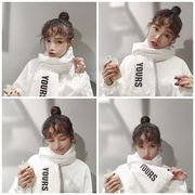 冬 女性服 韓国風 ルース 大型ポケット ヘッジ コットンコート 綿が詰めジャケット 学