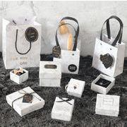 BLHW154200◆即納あり◆店舗・ショップ・包装・アクセサリーやプレゼントに最適!