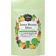 Medifood Inner Beauty Diet スムージーマンゴー味