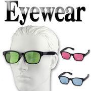 ★人気のサングラス♪  #6725 サングラス 15587
