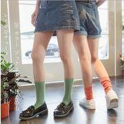 ★新発売★女性用★靴下★ソックス★お姫の靴下