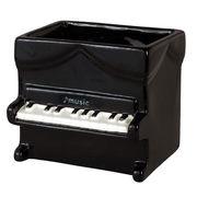 ピアノ L