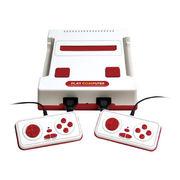 (バラエティ雑貨)(玩具)プレイコンピューターレトロ KK-00252