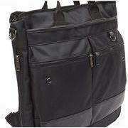 #133 軽量ビジネスシリーズ 3WAYバッグ A4サイズ対応